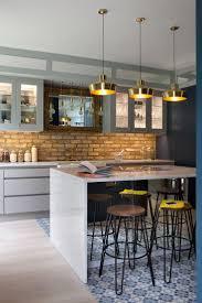 I Design Kitchens by 1611 Best Kitchens 1 For Inspiring Food Images On Pinterest