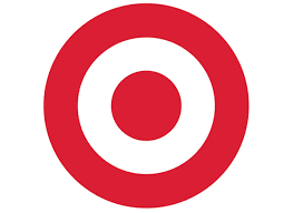 deals in target on black friday early black friday deals target walmart best buy consumer
