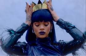 Rihanna Memes - rihanna queen blank template imgflip