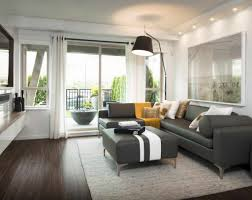 Model Home Living Room by New Homes Decoration Ideas Top 25 Best Model Home Decorating Ideas