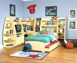 Designer Childrens Bedroom Furniture Ikea Childrens Bedroom Furniture Sets Toddler Boy
