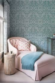 Bedroom Pink And Blue Austin Pink And Blue Kids Transitional With Fun Solid Color Area
