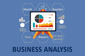 courses it business analyst certification cbap usa training