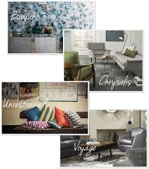 exploring color at kdr let sherwin williams be your guide