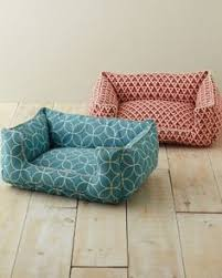 Cute Puppy Beds Great Dog Beds Eloiseinc Com Animal Complements Pinterest