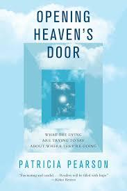 book door u0026 introduction super simple secret bookshelf door