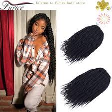 Aliexpress Com Hair Extensions aliexpress com buy havana mambo twist crochet braids hair