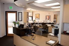 Dental Office Front Desk Total Care Dental U0026 Orthodontics Serving Los Angeles And Baldwin