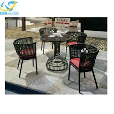 Wilson Fisher Patio Furniture Set - wilson and fisher patio furniture wilson and fisher patio