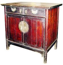 antique sideboard buffet tables medium cabinets u2013 antique by zrm