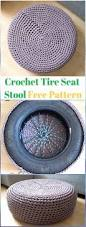 best 25 tire furniture ideas on pinterest tyres recycle tire