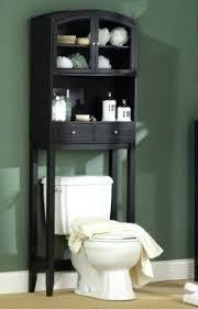 Black Bathroom Storage Bathroom Storage The Toilet Inc X The Toilet Cabinet