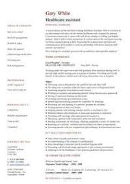 marketing cv sample image result for medical doctor cv medical doctor cv pinterest