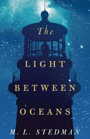 the light between oceans rotten tomatoes the light between oceans film alchetron the free social