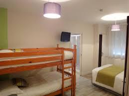chambre familiale chambre familiale 4 5 personnes hébergement hôtel pas cher vitré