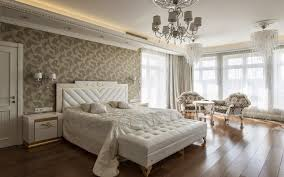 Classic Bedroom Design Learn The About Classic Style Bedroom In The Next 60