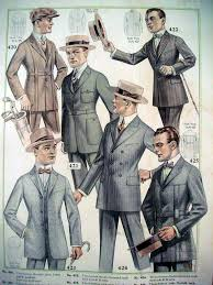 man suits fashion sketches latest fashion style