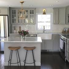 small white kitchen ideas best 25 kitchen ideas ideas on kitchen organization