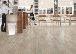 Laminate Floor Service Laminate Flooring Oak Taupe