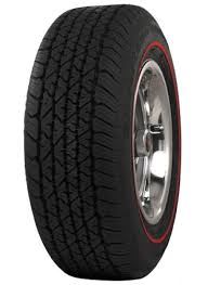 Good Customer Result 225 75r15 Whitewall Tires Buy Antique Tire Size 205 75 15 Performance Plus Tire