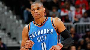 westbrook thunder pg tells mavs fan to shut the f k up