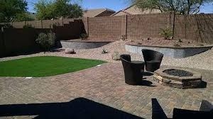 Backyard Design Ideas Australia Backyard Landscape Pictures U2013 Mobiledave Me