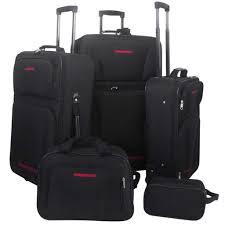 K He Kaufen Wo Koffer Günstig Online Kaufen Real De