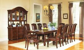 dining room unbelievable antique dining room table and chairs