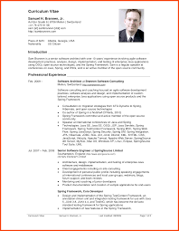 100 what is meaning of resume the difference between a resume