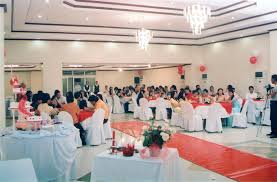 Wedding Packages Weddings Debuts Parties Crowne Garden Hotel Cebu