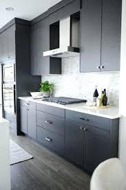 italian kitchen furniture modern italian kitchen design 2018 kitchen decorating modern