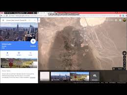 find maps how to find area 51 on maps