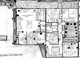 Wayne Home Floor Plans John Wayne Gacy Photos 3 Murderpedia The Encyclopedia Of