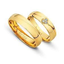 obrączki ślubne obrączki złote i srebrne briju pl więcej blasku