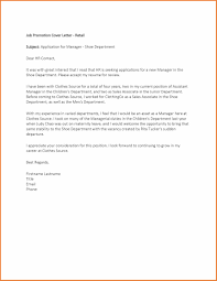 Examples Of Cover Letters For A Job Cover Letter For It Job Images Cover Letter Ideas