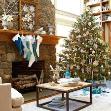 diy home decorating ideas budget creative and beautiful tree