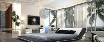 unique bedroom ideas 15 unique bedroom ideas in black and white interior design ideas
