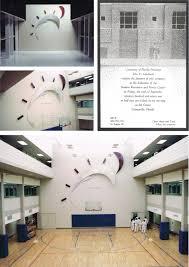 University Of Florida Interior Design by University Of Florida