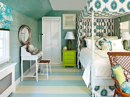 Spencer Home Decor Lara Spencer Design Tips Budget Decorating