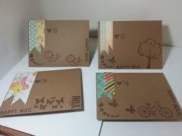 Decorated Envelopes Decorative Envelopes Ideas U2013 Decoration Image Idea