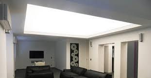 illuminazione appartamenti soffitto basso illuminazione per ambienti pi禮 i