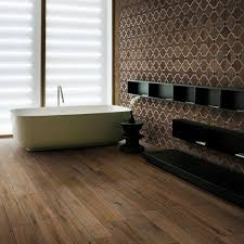 contemporary bathroom tile ideas advice u0026 inspiration u2013 baked tiles