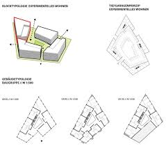 bureau de change la d馭ense 631 best 驭风岛 images on architectural drawings