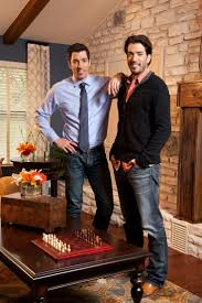 apply for property brothers interesting property brothers are they twins about on home design