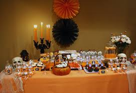 halloween party ideas uk decorate your house with cool creepy halloween crafts 25 best