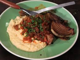 braised country style beef ribs recipe part 44 dadcooksdinner
