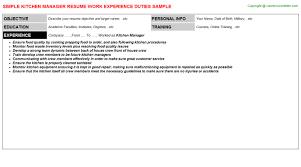 Resume Flight Attendant Patriotism Essay Conclusion Popular College Essay Editor Websites