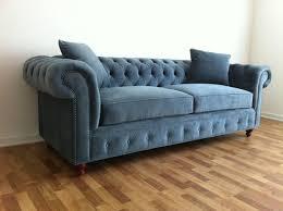 kenzie style custom sectional or custom sofa monarchsofas com