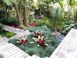 Tropical Gardening Ideas Home And Garden Design Back Garden Ideas Country Garden Design