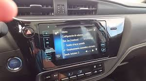 toyota go and see toyota touch u0026 go 2 6 7 0 how to install youtube